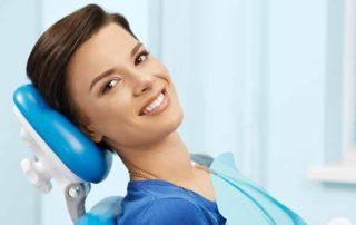 diş estetiği