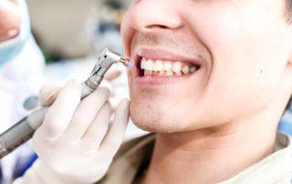 diş sağlığımızın genel sağlığımıza etkileri